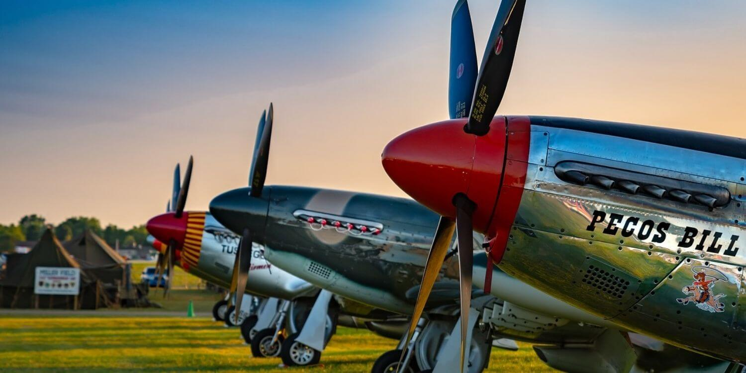 P-51-mustang-introduction