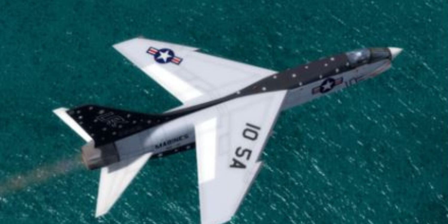 Image-vought-crusader-introduction