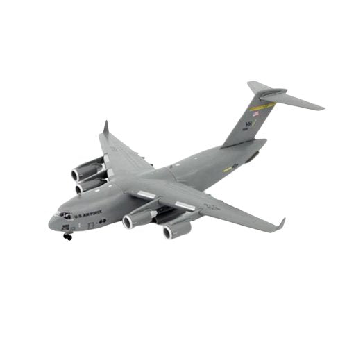 Avion Miniature<br/>  C-17 Aircraft
