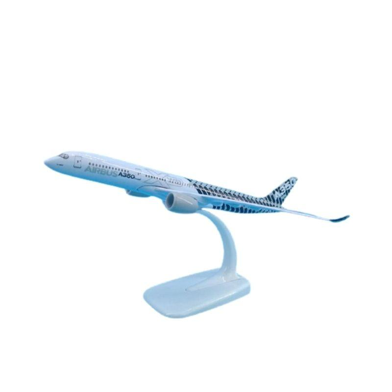 Avion Miniature A350 XWB
