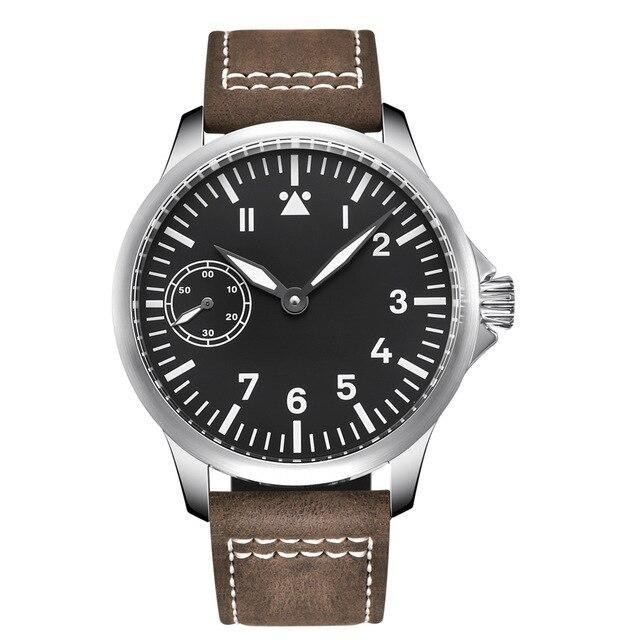 Collection Aviateur Montre de Guerre