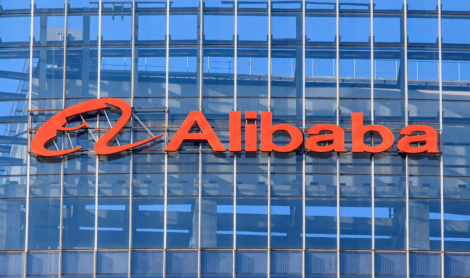 Alibaba's sales on 11.11 increased 26 percent to $ 75 billion