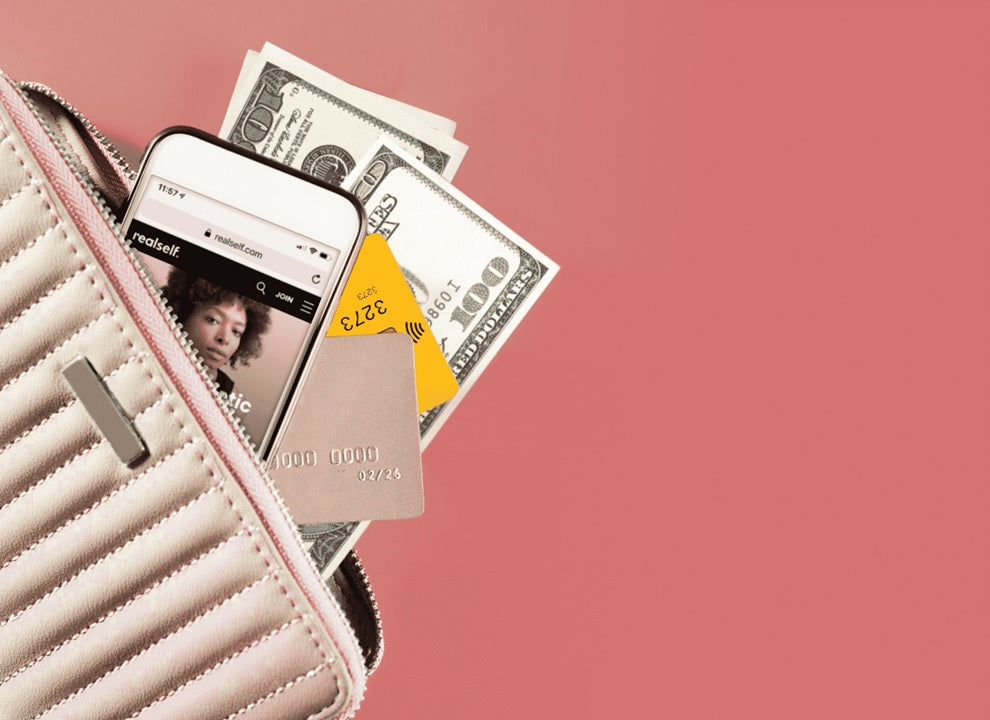 Beauty for a tight budget - the four best savings tricks