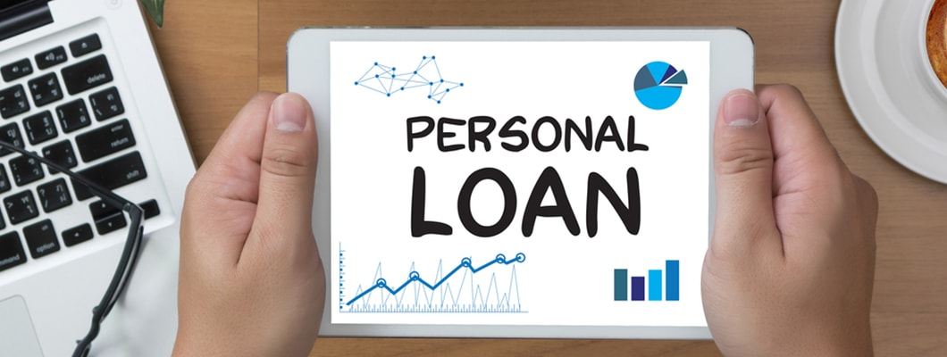 How Fullerton India Personal Loan Can Be Useful In Emergencies?