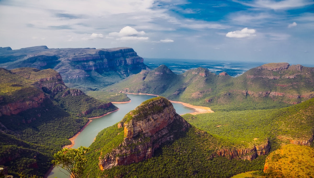 7 South African things to do