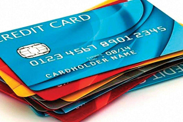Compare and apply for the best credit card with instant approval