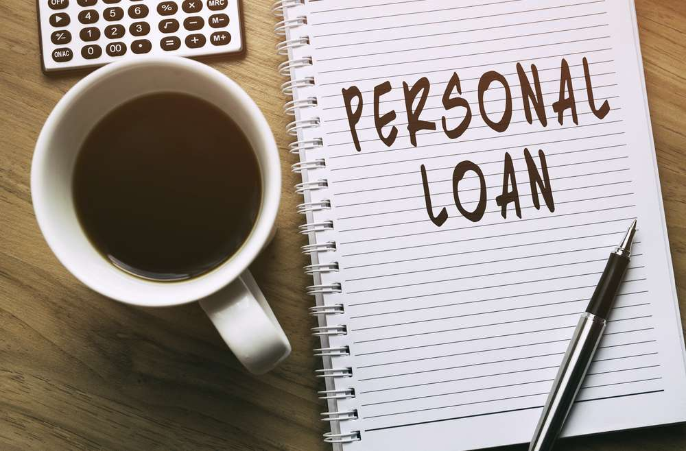 Get An Emergency Personal Loan For Medical Needs