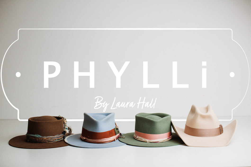 PHYLLi Gift Card