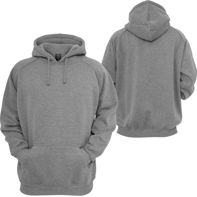 BLANK HOODIE READY FOR YOUR TEXT Cedar Hill Country Market