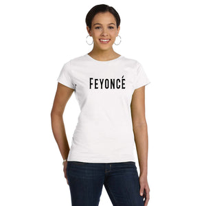Feyonce Engagement New Bride - Bride to Be- Graphic T-shirt Cedar Hill Country Market