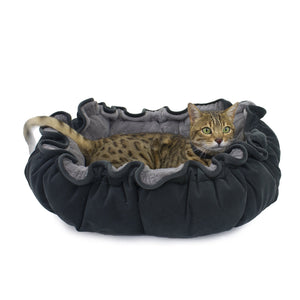 Versatile Dog/Cat Bed Lilly Pad Bed Cedar Hill Country Market