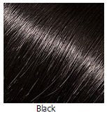 Hair Building Fibers 57 Grams. Highest Grade Refill That You Can Use for Your Bottles From Competitors Like Toppik?, Xfusion?, Bosley? (Black)
