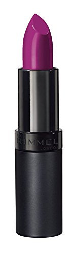 Rimmel Lasting Finish Lip Color by Kate Original, 029, 0.14 Fluid Ounce