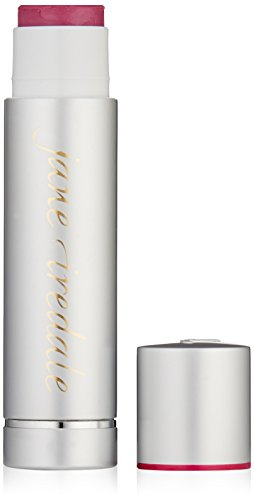 jane iredale LipDrink Lip Balm, Crush