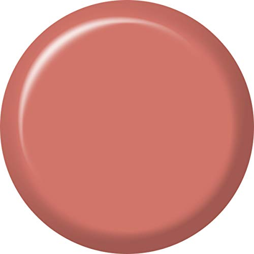Jane Iredale Drink Lip Balm, Flirt