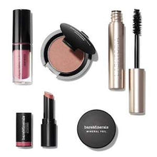 Beauty Insider 5 Pc Set Boxed