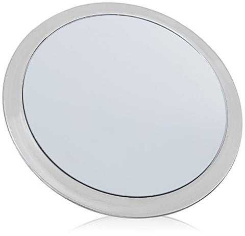 Zadro 7x Mag for My Eyes Only Acrylic Suction Cup Mirror, 7-Inch