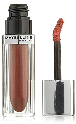 Maybelline Dare To Go Nude Color Elixir Collection, Almond Aura