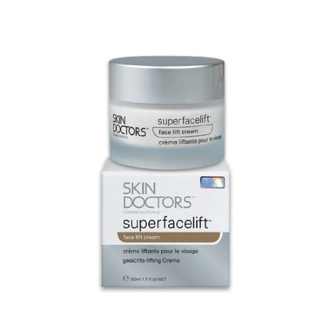 !!!Skin Doctors Superfacelift 50ml.