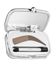 Benefit Foolproof Brow Powder Dark No. 5 - Full Size