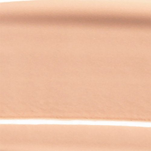 wet n wild Photo Focus Foundation, Shell Ivory, 1 Ounce