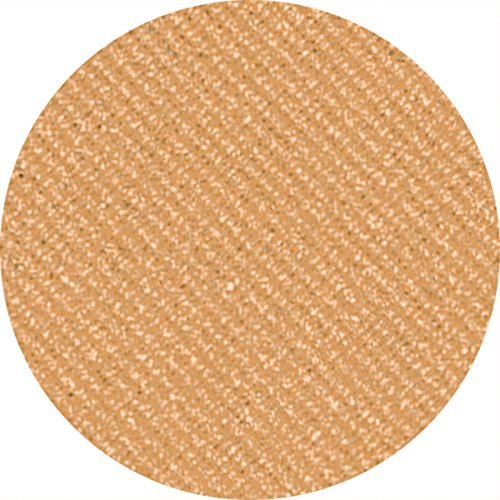 Jane Iredale PurePressed Base Mineral Foundation SPF 20, Riviera - Refill