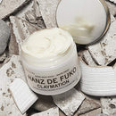 Image of Hanz De Fuko Claymation  Premium Mens Hair Styling Clay With Matte Finish (2 Oz) Cruelty Free