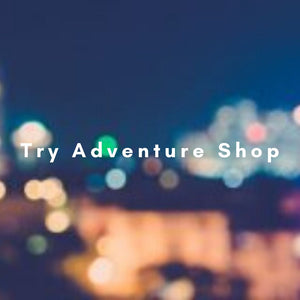 Try Adventure Shop