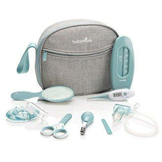 Babymoov Baby Healthcare and Grooming Set - Try Adventure Shop