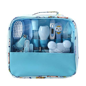 Moonvvin Baby Care Kit - Try Adventure Shop
