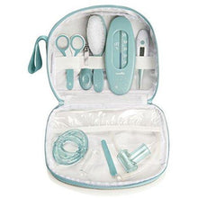 Load image into Gallery viewer, Babymoov Baby Healthcare and Grooming Set - Try Adventure Shop