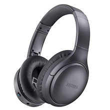 Load image into Gallery viewer, Boltune Noise Cancelling Headphones - Try Adventure Shop