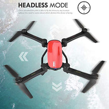 Load image into Gallery viewer, SIMREX X900 Drones WiFi Live Video 3D - Try Adventure Shop