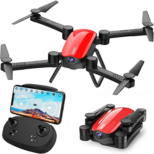 SIMREX X900 Drones WiFi Live Video 3D - Try Adventure Shop