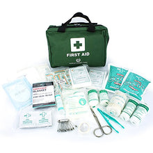 Load image into Gallery viewer, Harley Street Care First Aid / Emergency Kit - Try Adventure Shop