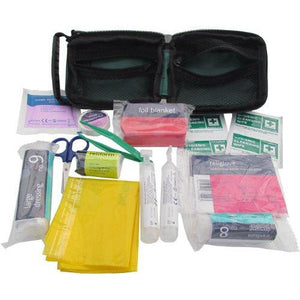 Pet First Aid Travel Camping Kit for Dog or Cat - Try Adventure Shop