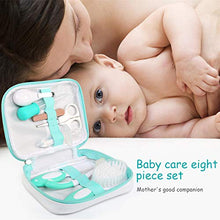 Load image into Gallery viewer, LinStyle Baby Health Care Kit - Try Adventure Shop