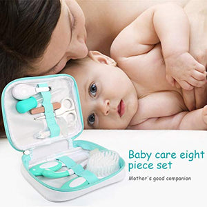 LinStyle Baby Health Care Kit - Try Adventure Shop