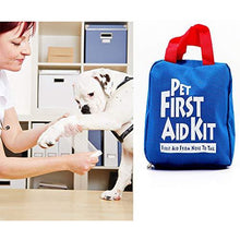 Load image into Gallery viewer, Pets First Aid Kits - Try Adventure Shop