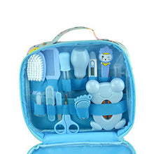 Load image into Gallery viewer, Moonvvin Baby Care Kit - Try Adventure Shop