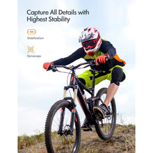 Load image into Gallery viewer, APEMAN Action Camera for Travel or Sports - Try Adventure Shop