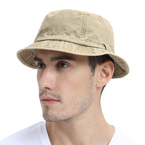 VOBOOM Cap UV Protection - Try Adventure Shop