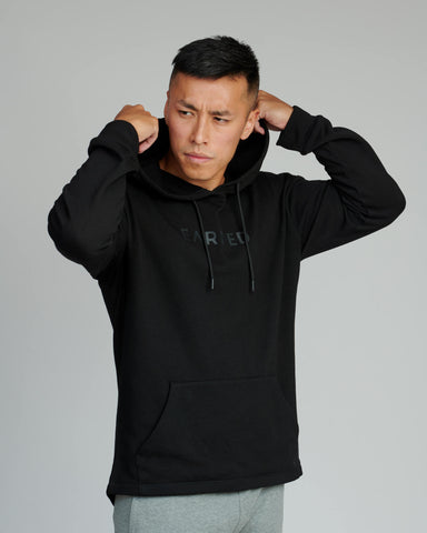 Earned Athletic Activation Hoodie - Activewear Athleisure