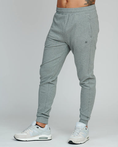 Earned Athletic Primer Jogger - Activewear Athleisure