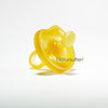 Butterfly Pacifier Orthodontic