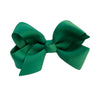 Dugald Green Kids Bow Hair Clip