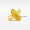 Original Pacifier Orthodontic (Preorder)