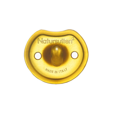 Butterfly Pacifier Round