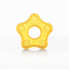 Starfish Natural Teether Toy (Preorder)