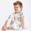 anarkid child baby kid organic cotton short sleeve tee